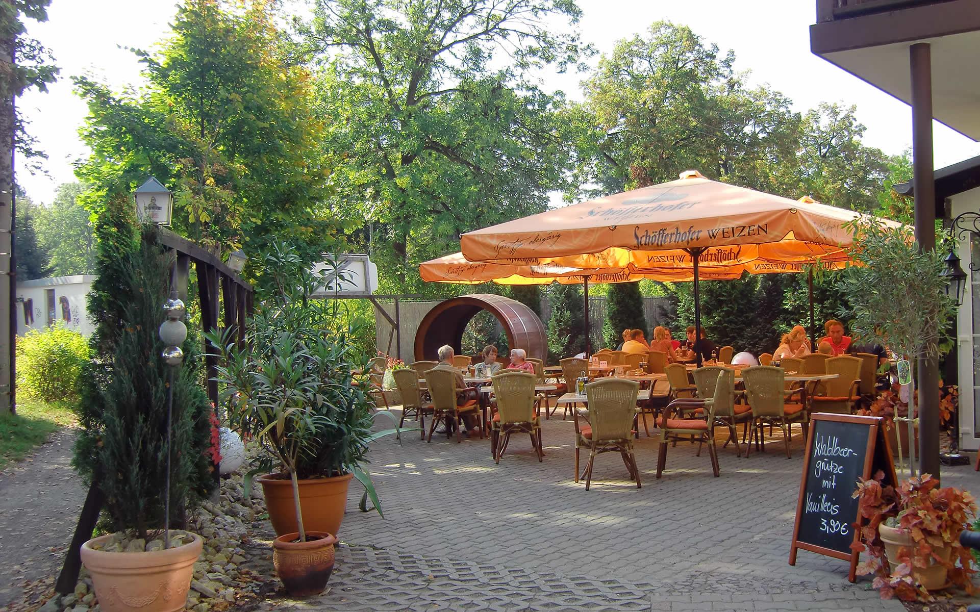 Cassabella Leipzig casa ristorante pizzaria in leipzig